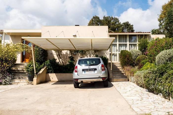 Vente Maison Furiani 132m² 580.000€