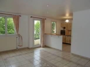 Vente appartement 3pièces 64m² Cergy (95) - 170.000€