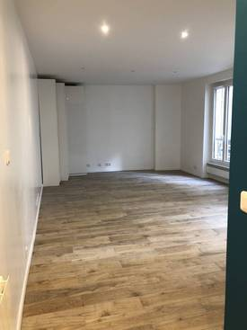 Vente studio 34 m² Paris 17E - 355.000 €