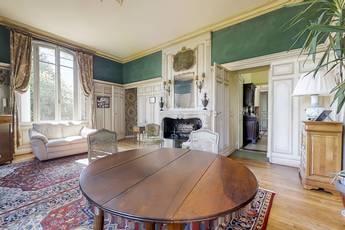 Vente maison 297m² Beauvais (60000) - 500.000€