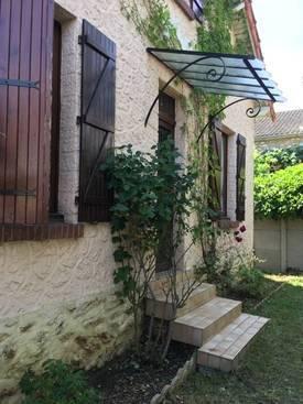 Vente maison 97m² Triel-Sur-Seine (78510) - 322.000€