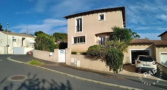 Vente Maison Beziers (34500) 95m² 206.000€