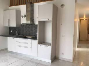 Vente appartement 4pièces 76m² Champigny-Sur-Marne - 295.000€