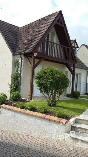 Vente Maison Longpont-Sur-Orge 223m² 408.000€