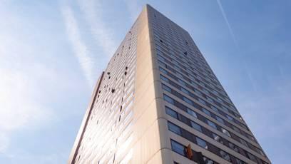 Vente appartement 3pièces 68m² Bagnolet - 150.000€