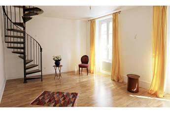 Vente appartement 4pièces 73m² Paris 13E - 690.000€