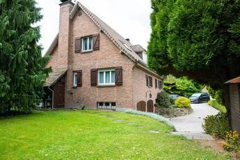 Vente maison 180m² Bondues (59910) - 710.000€