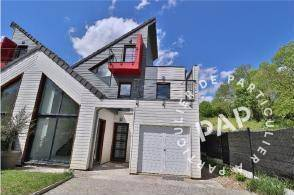 Vente Maison Mareil-Marly (78750) 161m² 630.000€