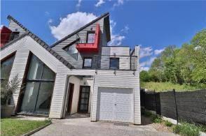 Vente maison 161m² Mareil-Marly (78750) - 645.000€