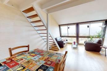 Vente appartement 3pièces 68m² Creteil (94000) - 295.000€