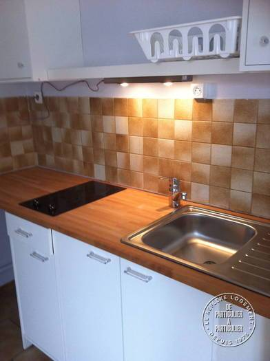 Location Appartement Thomery (77810)