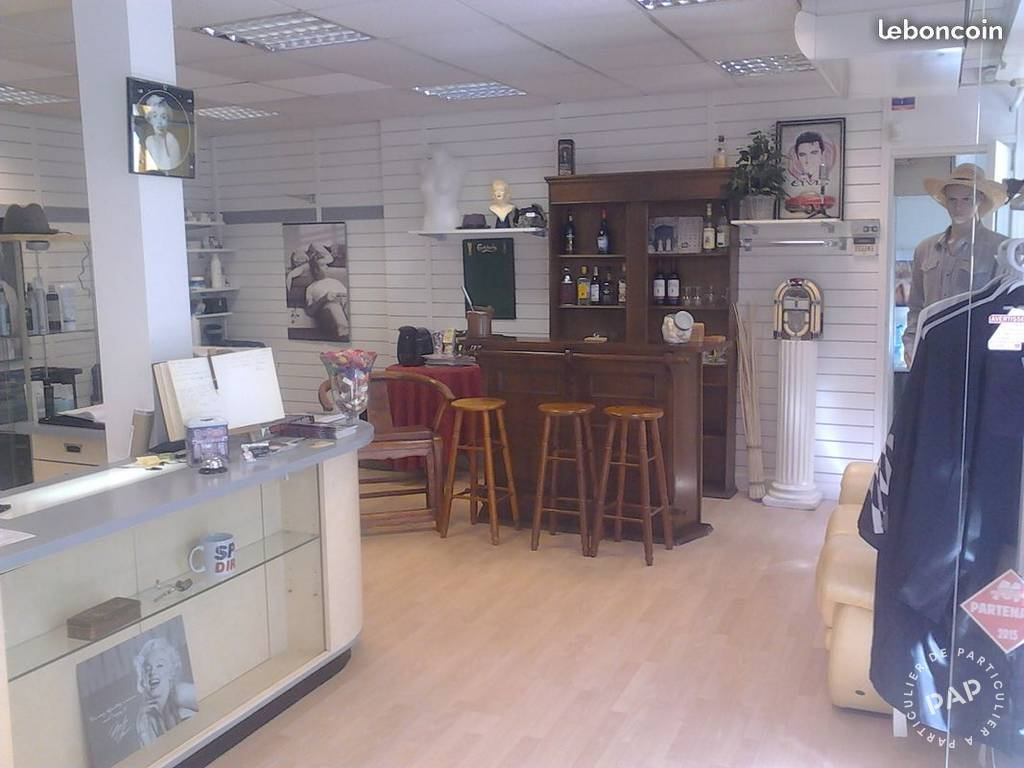Vente et location Local commercial Ferrieres-En-Gatinais (45210)
