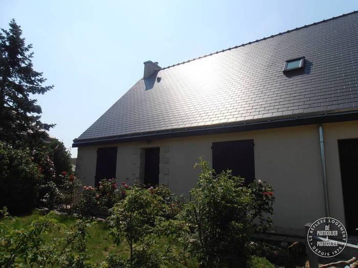 Vente Maison Sarzeau (56370)