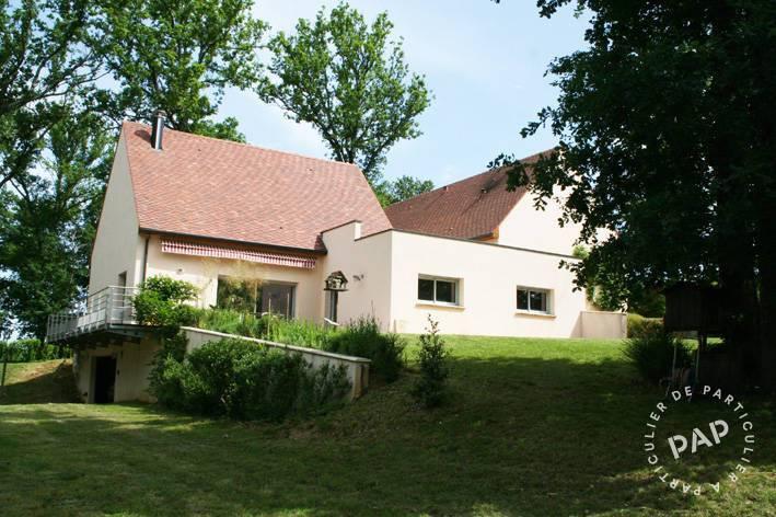 Vente Maison Saint-Cyprien (24220)