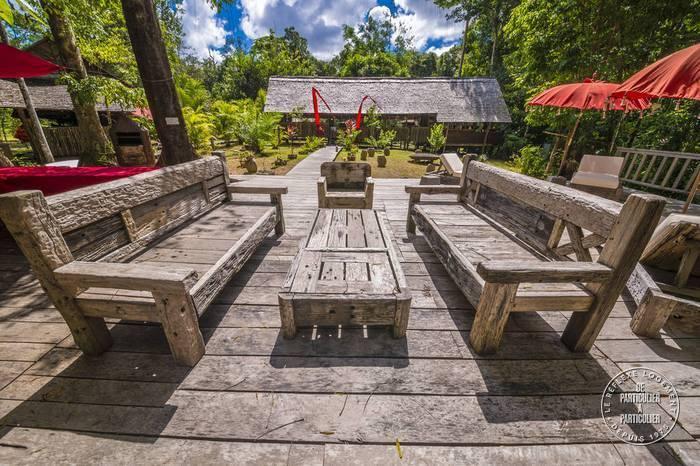 Vente et location Fonds de commerce Kourou (Guyane)