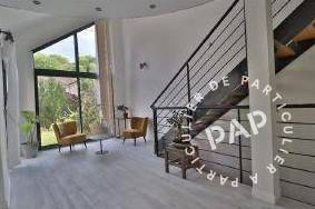 Vente Maison Mareil-Marly (78750)