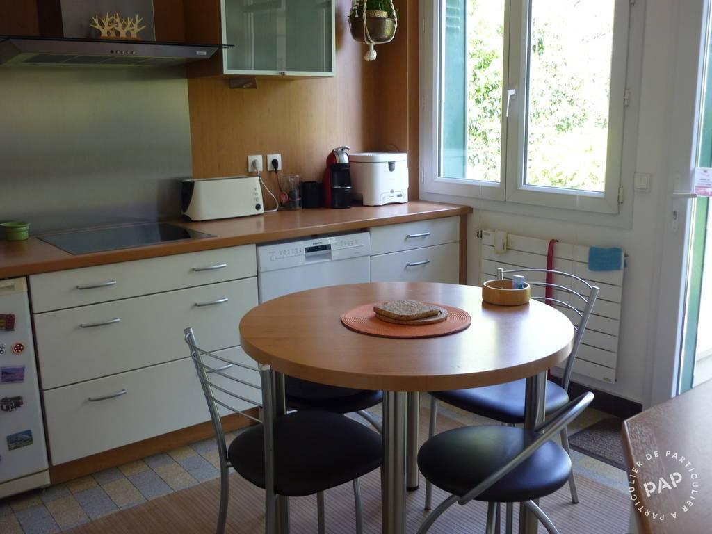 Vente immobilier 420.000€ Caen