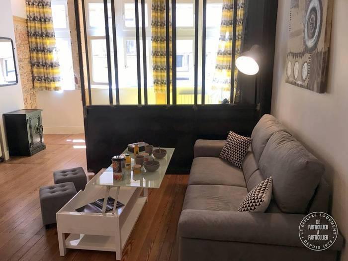 Location immobilier 2.160€ Lyon 5E