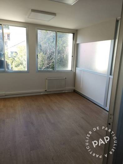 Location immobilier 1.280€ Nîmes