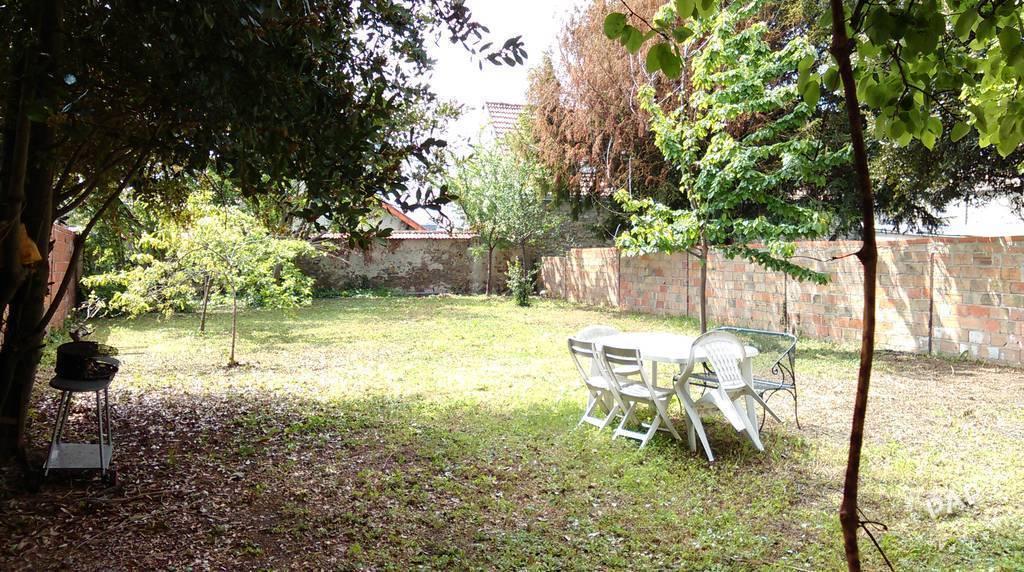 Vente immobilier 414.500€ Savigny-Sur-Orge