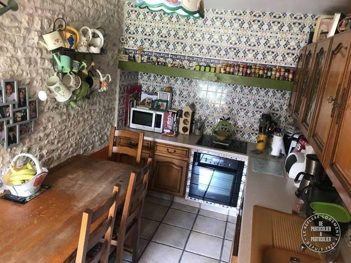 Vente immobilier 183.500€ Vrigny (45300)