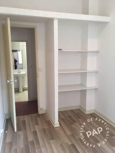 Location immobilier 455€ Marseille 15E