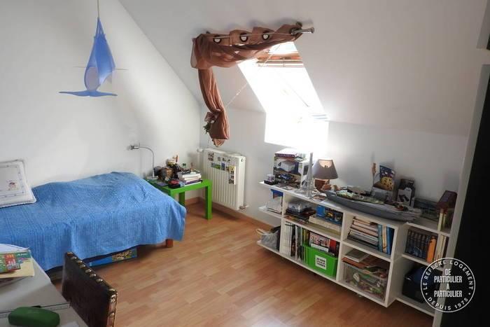 Vente immobilier 215.000€ Compiegne (60200)
