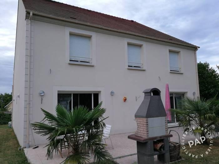 Vente immobilier 499.000€ Beaumont-Sur-Oise (95260)