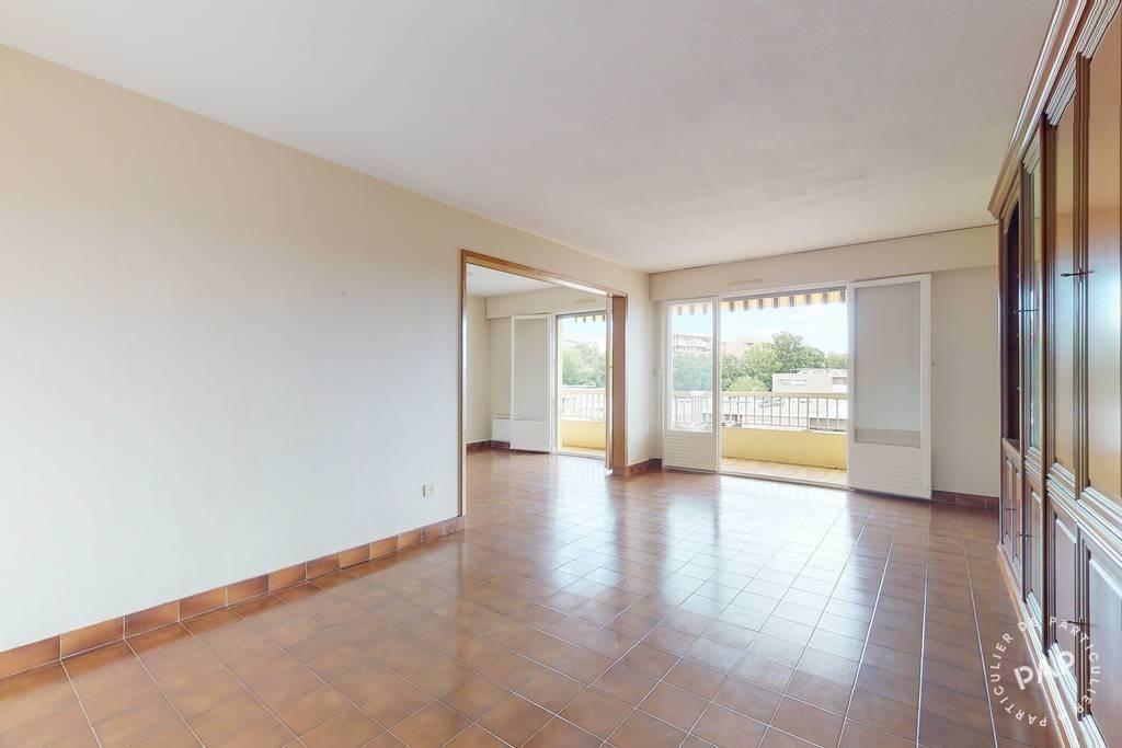 Vente immobilier 250.000€ Frejus (83)