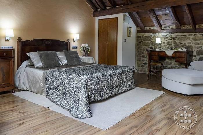 Vente immobilier 450.000€ Angoustrine-Villeneuve-Des-Escaldes (66760)