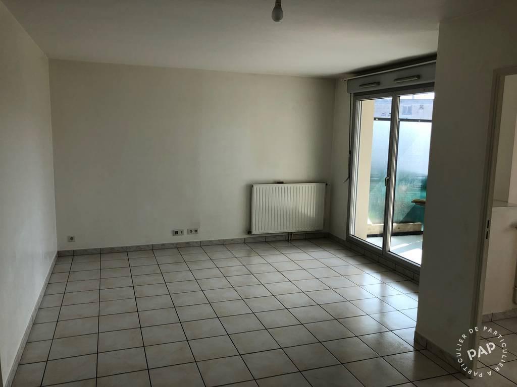 Location immobilier 725€ La Riche (37520)