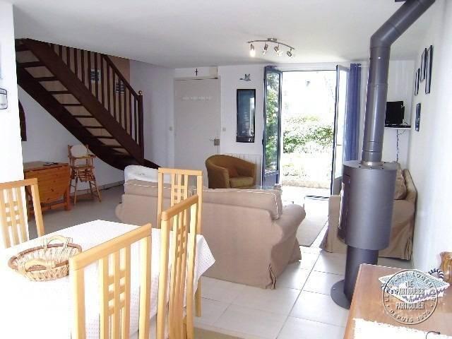 Vente immobilier 320.000€ Sarzeau (56370)