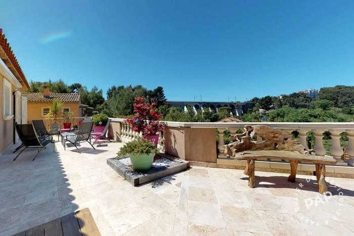 Vente immobilier 930.000€ Sanary-Sur-Mer (83110)