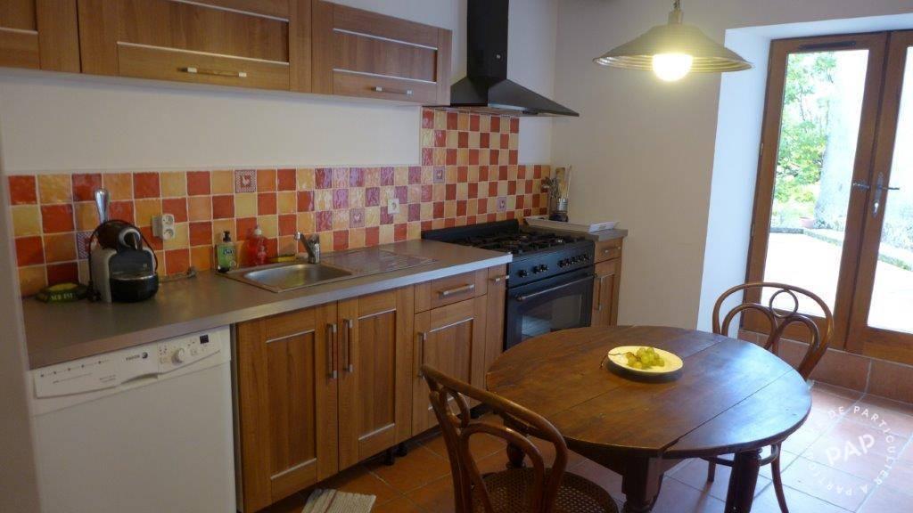 Vente immobilier 240.000€ Cervieres (42440)