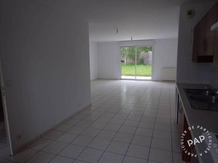 Vente immobilier 225.000€ Saint-Ave (56890)