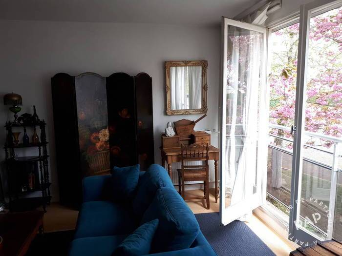 Vente immobilier 185.000€ Poissy (78300)