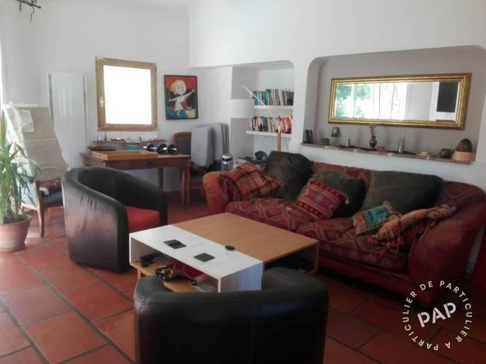 Vente immobilier 595.000€ Le Rouret (06650)