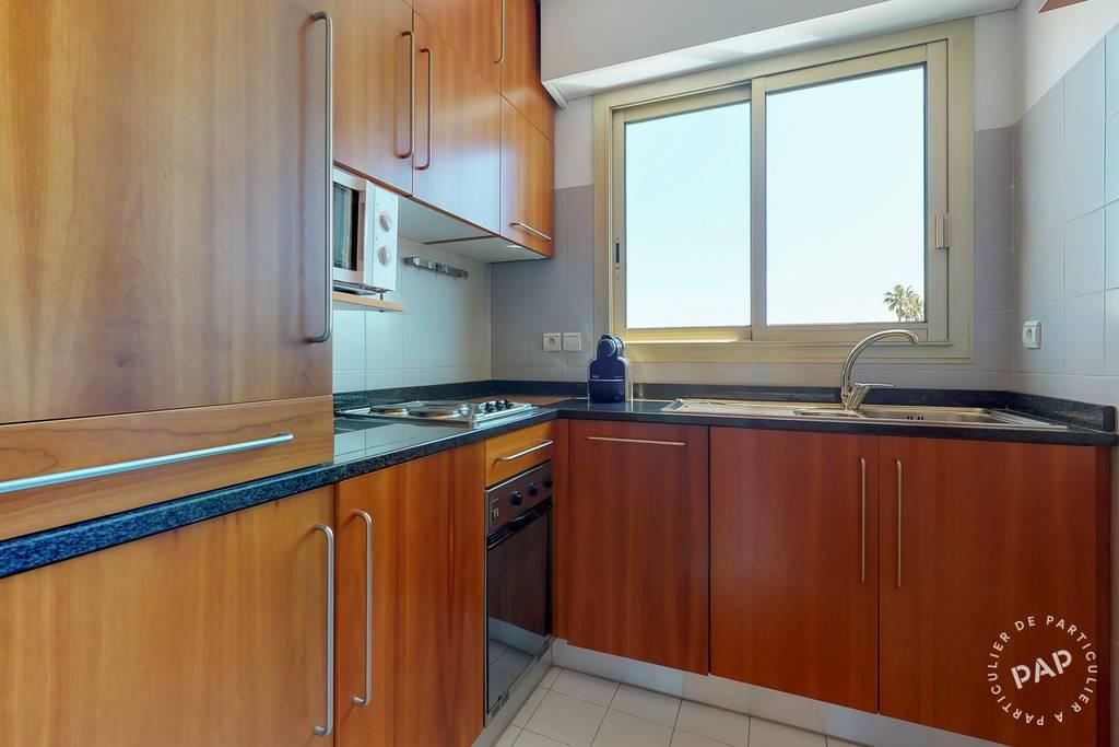 Vente immobilier 650.000€ Roquebrune-Cap-Martin (06190)
