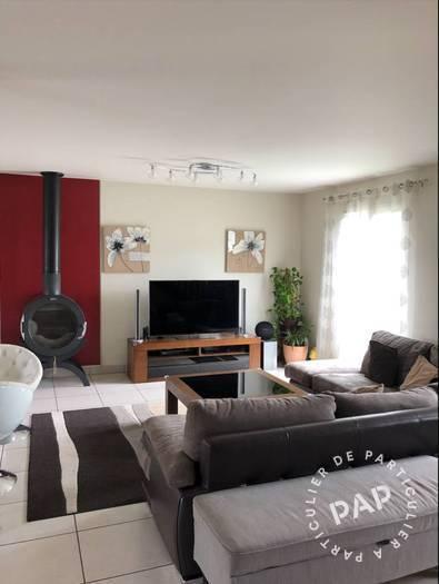 Vente immobilier 589.000€ Orgeval (78630)