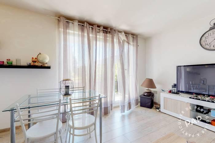 Vente immobilier 153.000€ Combs-La-Ville (77380)