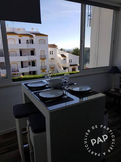 Vente immobilier 149.000€ .