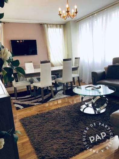 Vente immobilier 320.000€ Fontenay-Sous-Bois (94120)