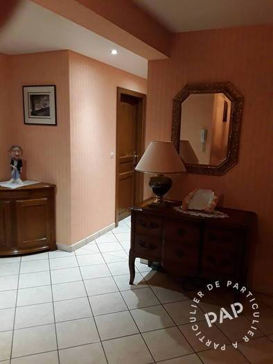 Vente immobilier 175.000€ Orbey