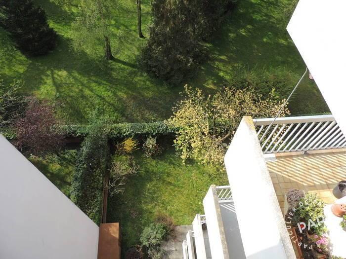 Vente immobilier 430.000€ Clamart