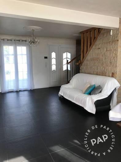 Vente immobilier 408.000€ Longpont-Sur-Orge