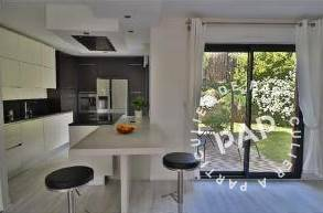 Vente immobilier 630.000€ Mareil-Marly (78750)