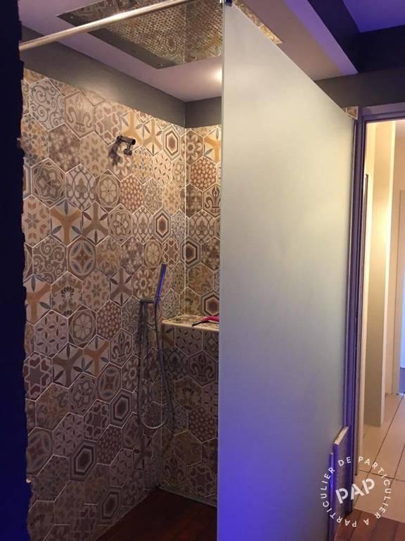 Maison Valenciennes (59300) 500€