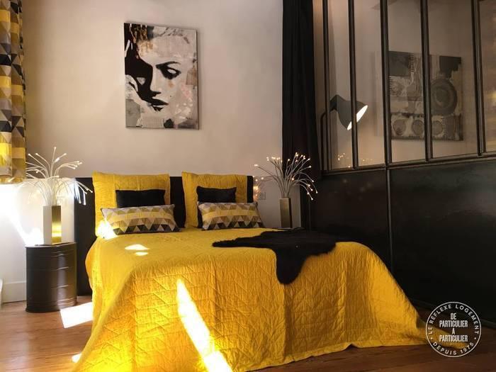 Appartement Lyon 5E 2.160€