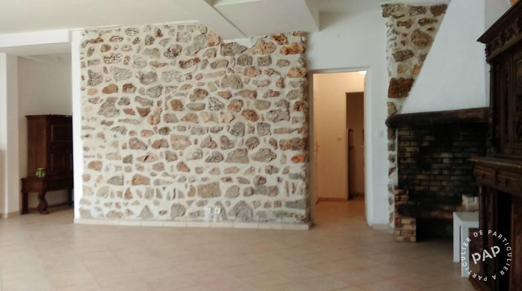 Maison Savigny-Sur-Orge 414.500€