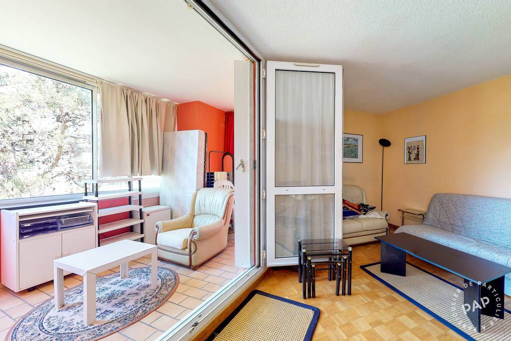 Appartement Montpellier 235.000€